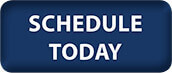 Schedule Annual Maintenance Service Today